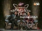 India's Magic Star 1st August 2010 pt8