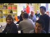 2004 (décembre) anniversaire de LOU