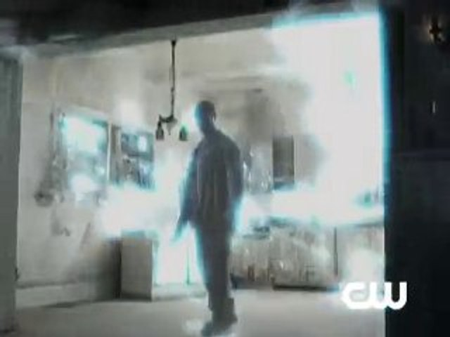 supernatural trailer -extended preview 2010