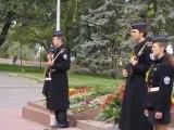 WWW.CHEZDJSEB.COM/AVENTURE/SOLITAIRE/UKRAINE/ODESSA DIAPO