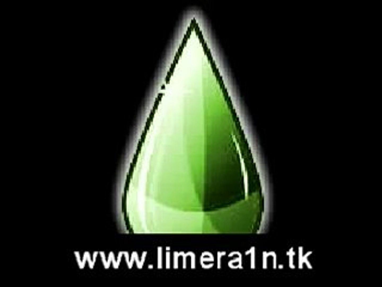 LIMERA1N 4.2.1 TÉLÉCHARGER