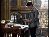 Harry Potter 7 - Heiligtümer des Todes Teil 1/28