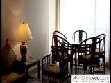 Grand Hotel Beijing - chambre suite - Pekin - Chinaveo