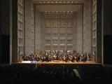 To Zanarkand FFX orchestre