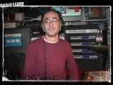 Skyrock Difool Radio Libre