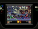 EXTRAIT - FATAL FURY SPECIAL