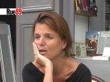 Interview de Maylis de Kérangal : l'intégrale
