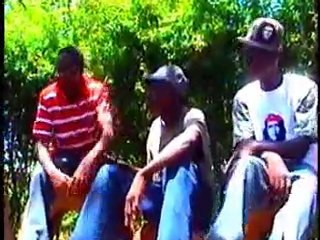 Bongo Flava Resource | Learn About, Share and Discuss Bongo