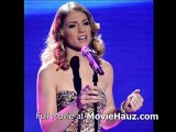 American Idol Unauthorized (2007) (V) Part 1 of 12
