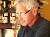 Vente de vins et spiritueux. Formations, dégustation