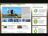 Energie PACA - Energie renouvelable en région PACA