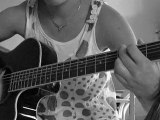 Cordell - The Cranberries (Cover Guitare Acoustique)