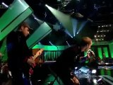 Coldplay Lovers in Japan (Live Jools Holland 2008)