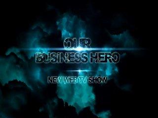 Business Marketing in Spokane – Web TV Show