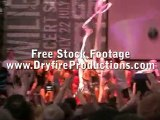 Free Stock Footage - Royalty Free Stock Footage 1