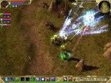 WT Titan Quest 04 Athenes et la Drogue