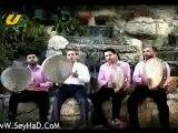 Grup Dergah - Yar Muhammed