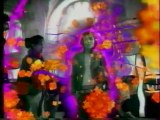 tf1 11 octobre 2005 pubs ba film part 2