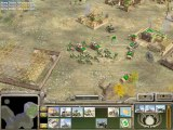Command & Conquer Generals Heure H - GLA Mission 1