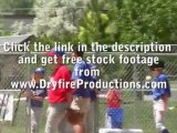 Free Stock Footage - Royalty Free Stock Footage
