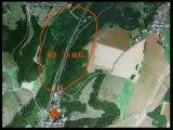 Le ravin du loup 2. Visitez le QG d'HITLER dans l'Aisne entre Soissons et Laon avec ses 475 Bunkers.