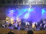 Expo 15 años en Monterrey