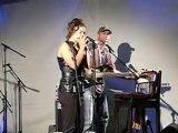 RACHELLE PLAS A COGNAC BLUES PASSIONS 2010