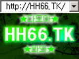 다모아카지노 라이브카지노 http://HH66.TK 다모아카지노