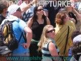 Ephesus Travel Guide Tour Turkey, Shore Excursions Ephesus