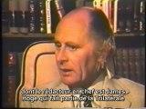 Antony Sutton - Entretien avec Stanley Monteith (Vostfr) 5-6