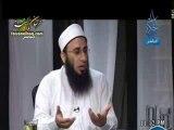 رد الشيخ  مازن السرساوي على جريدة اليوم السابع