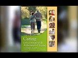 Alzheimer's Disease Port Charlotte FL