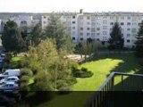 A vendre appartement - Les Clayes sous bois (78340) - 69m²