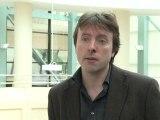 GB: les archives nationales publient des documents sur les ovnis