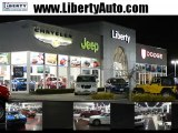 Dodge Ram 1500 Columbus Ohio ... www.LibertyAuto.com ...