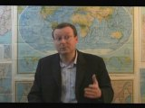 La Fondation Bertelsmann expliquée par Pierre Hillard 1sur2