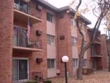 Homes for Sale - 4137 W 97th Pl Apt 312 - Oak Lawn, IL 60453