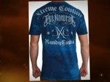 Randy Couture UFC 118 Walkout Video
