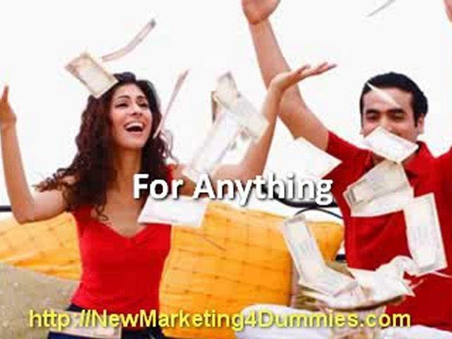[Business Opportunity Seeker?] Best Recession Proof Biz onl