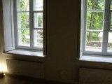 Zelazowa Wola - Maison natale de Chopin intérieur 01