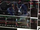 F1 - Reportage - Simulateur F1
