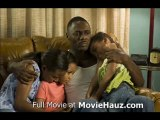 Daddys little Girls (2007) Part 1 of 15