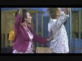 Daniel tanzt mit Jenny zu Dirty Dancing