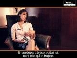 The Killer Inside Me Interview de Jessica Alba