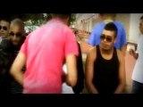 """"""" KLAM ENASS """" le clip de cheb abdel feat LYRICAL CASH et SCIENCE 2 LA RUE . Pour la compile '' INTERDIT DANS LES BACS """" produit par ABDER PROD"""