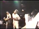 Bad Brains - At the Movies (Live - 1979)