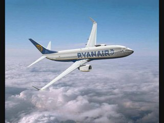 """Ryanair et ses """"droles"""" de facturations/ Jovanovic"""