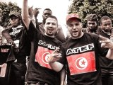 Alkpote Ft Tunisiano