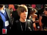 "Justin Bieber ""le film"" bande annonce ( parodie )"
