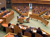 Kamerdebat 4 Augustus 2010 Emile Roemer SP